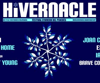 Festival Hivernacle 2021