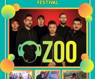 Freedom Festival 2021