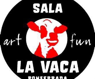 Sala La Vaca