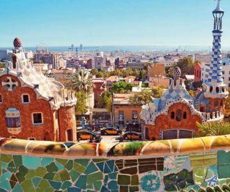 A concretar (Barcelona)