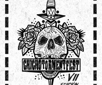 ChichoTorment Fest