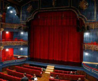 Teatro Carrión