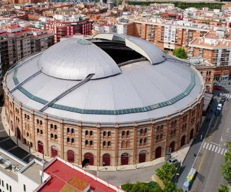 Tarraco Arena Plaça s/n