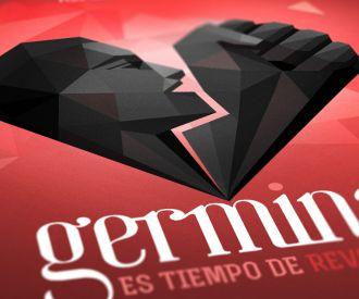 Germinal, el musical