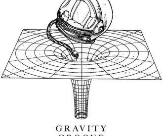Gravity Groove