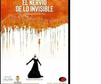 El Nervio de lo Invisible