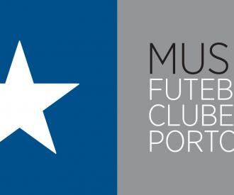 Museo FC Porto y Estádio do Dragão
