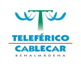 Teleferico de Benalmadena