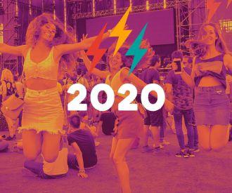 Cultura Inquieta 2021