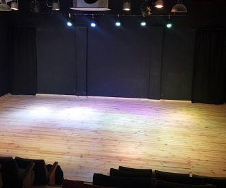 Urban Teatro