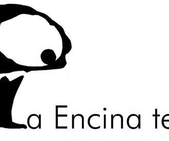 Teatro La Encina