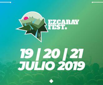 Ezcaray Fest 2021