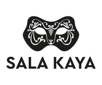 Sala Kaya