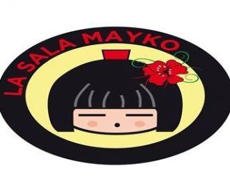 Sala Mayko