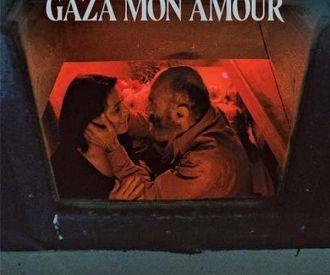 Entradas para Gaza mon amour