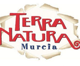 Entradas para Terra Natura - Murcia