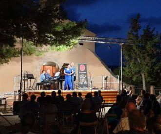 Castellvell MusicFest