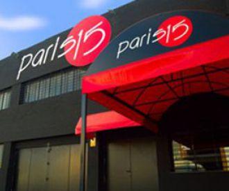 Sala París 15