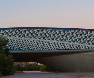 A concretar (Zaragoza)