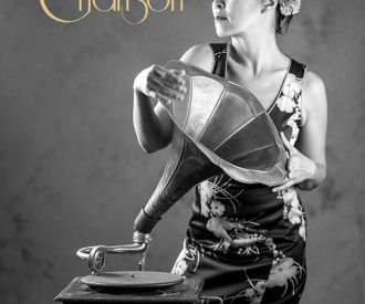 Petite Chanson - Una tarde en Paris