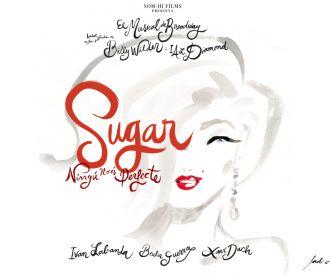 Sugar - Con faldas y a lo loco