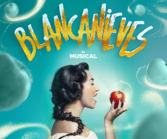 Blancanieves, el Musical - Candileja Producciones
