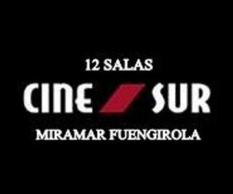 Cinesur Miramar - Fuengirola