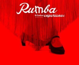 Rumba experience