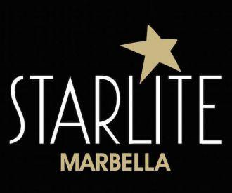 Starlite Festival 2021