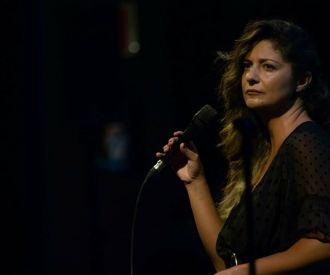 Ana Cisneros