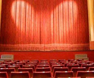 Teatre El Cercle