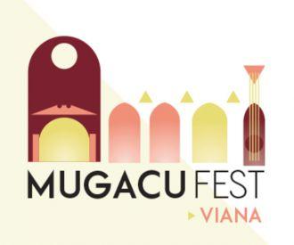 Mugacu Fest