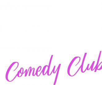 El Golfo Comedy Club