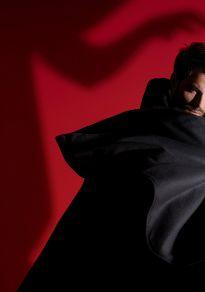 Cartel de la película Faust - Ópera (Cine)