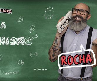 Teoría de Rochismo