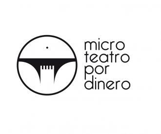 Microteatro Por Dinero