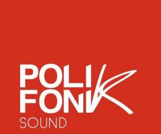 PolifoniK Sound Festival 2022