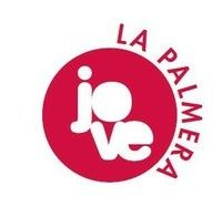 Espai Jove La Palmera