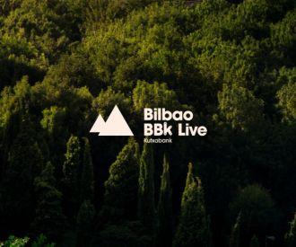 Bilbao BBK Live 2022
