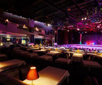 Sala Teatro Fortuna