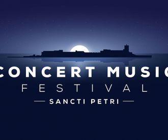 Sancti Petri Concert Music Festival