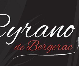 Cyrano de Bergerac de Paloma Mejía Martí