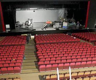 Trui Teatre