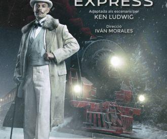 Assassinat a l´orient express