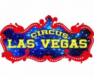 Circo Las Vegas