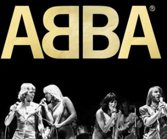 Tributo a Abba - Abba The New Experience