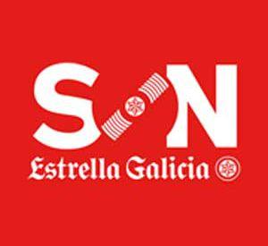 Ciclo Son Estrella Galicia