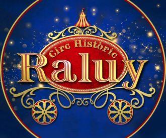 Circ Historic Raluy