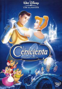 La Cenicienta (cine)