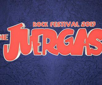 Juergas Rock Festival 2021